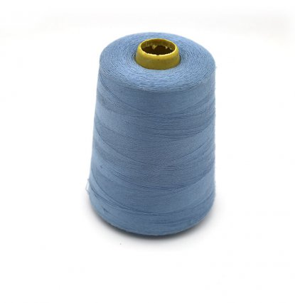 40/2 100%POLYESTER SEWING THREAD